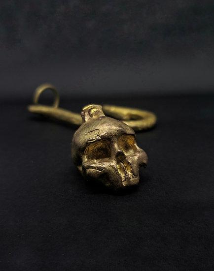 Cranium Bell