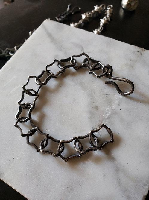 Goth Chain