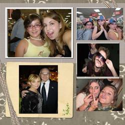 Alyssa Pictures (Scrapbook)_Page_04