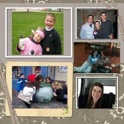 Alyssa Pictures (Scrapbook)_Page_05