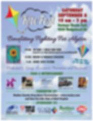 kite fest 2018 Binder2.jpg