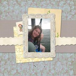 Alyssa Pictures (Scrapbook)_Page_01