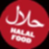 halal-2-768w.png