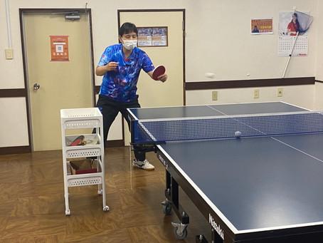 元日本代表・森本文江コーチの5月レッスン予定日はこちら‼