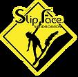 Full Color Logo Transparent bkg no sloga