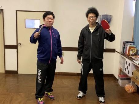 Nittaku商品2.5割引き!!卓球用品買うならアイリス卓球場!