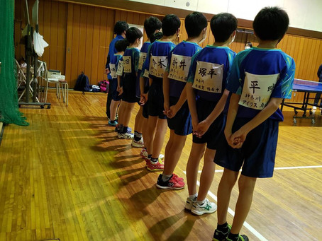 アイリスジュニアチームが市ヶ尾中学校さんと練習試合‼