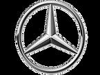 Mercedes_logo_PNG1_edited.png
