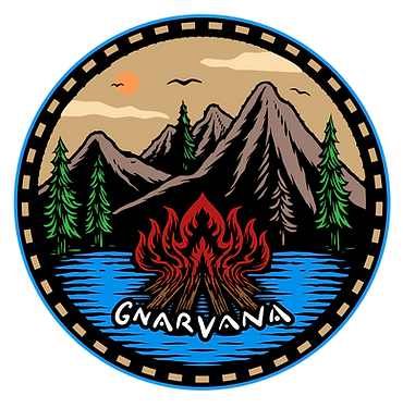 GNARVANA_COLOR_BLACK.png