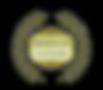Screen Shot 2020-05-04 at 2.32.53 AM.png