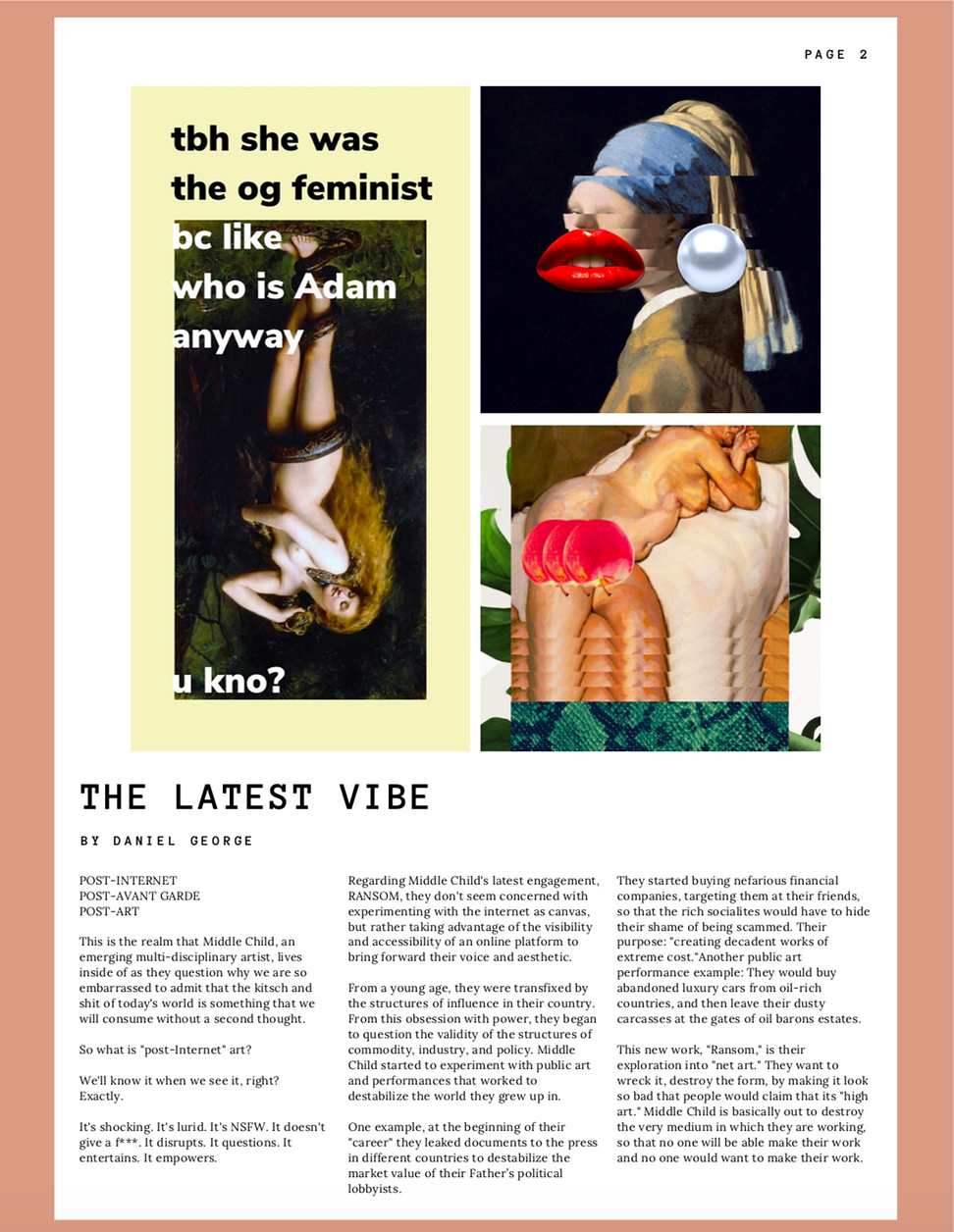 TSS Art Mag page 2.png