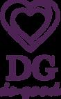 logo roxo (png) DG DO GOOD.png