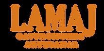 Lamaj - Logotipo3.png