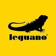 leguano_logo.jpg