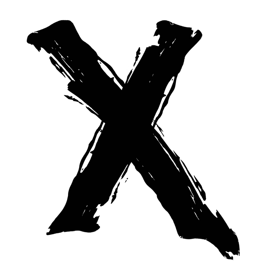 Logo_black_X_new copy.png
