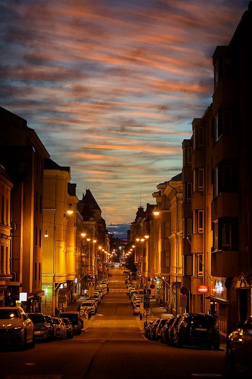 Helsinki_Street_1