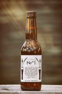 Vixen Brewery