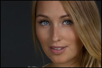 Jenna Ruoholahti
