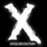 Logo_white_X copy2.png