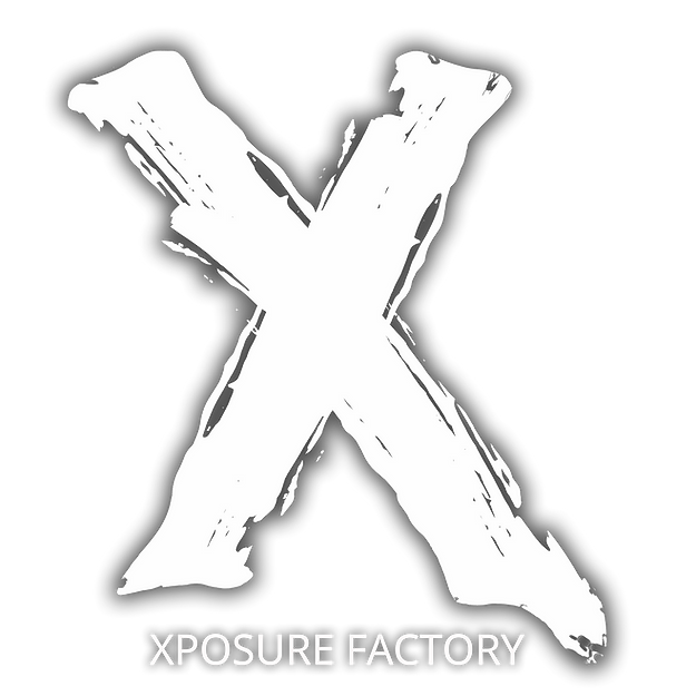 Logo_white_X copy2.png