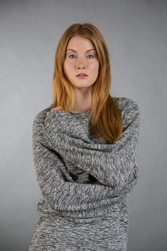 Salla Nyholm