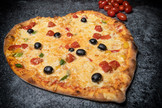 Pizza Express Herttoniemi
