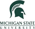 Michigan State University_logo.jpg
