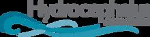 HA-Logo-GD.png