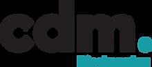 cdm_logo.png