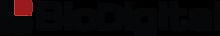 BioDigital_Logo.png