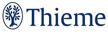 thieme_logo.jpg