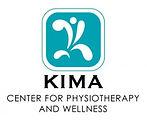 1 - KIMA_Logo_Web.jpg