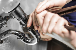 Plumber | AF Plumbing and Drain