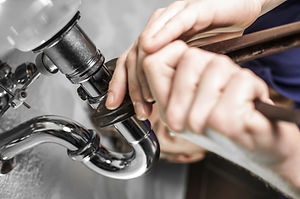 Willis Heatng Ltd | Plumber in Seaford | General Plumbing