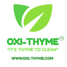 oxithyme logo for website.jpg
