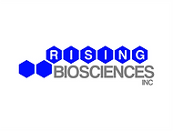 rising bioscience inc.png