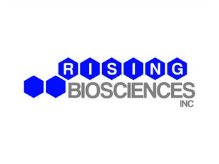 Rising Biosciences, Inc. Propels Q2 Revenues to Nearly $350,000 Due to Exceptional Growth of Oxi Thy