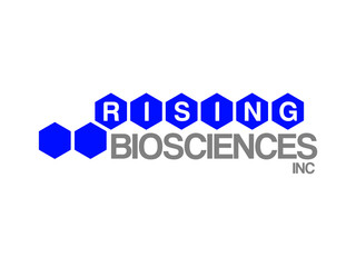 An Open Letter to the Shareholders of Rising Biosciences, Inc.