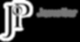 Jo Pearson Logo.png