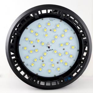 Surya Light product.jpg