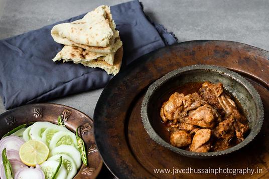Food Photographer in New Delhi