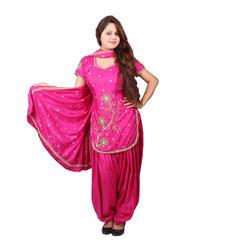 Patiala suit 2 Mehroom ii copy.jpg
