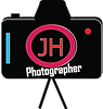 JH Photographer LOGO.png
