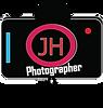 JH Photographer LOGO.png