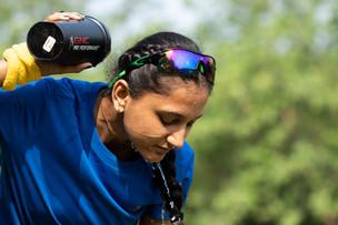 Sports Head Shots Photography