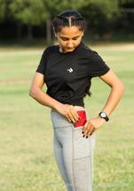 Sports wear Photography