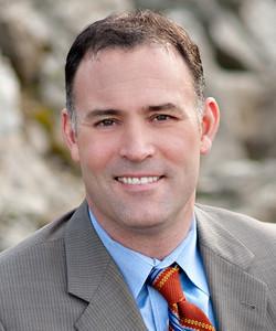 Jeffrey Lyman, MD