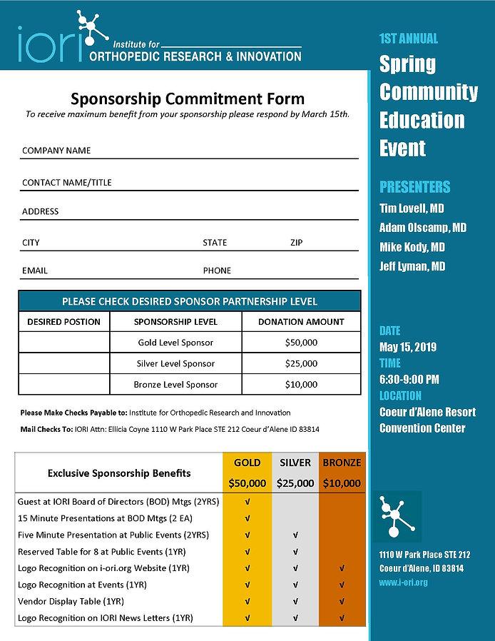 vendor sponsorship letter_Page_2.jpg