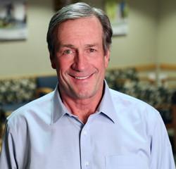 Michael Kody, MD