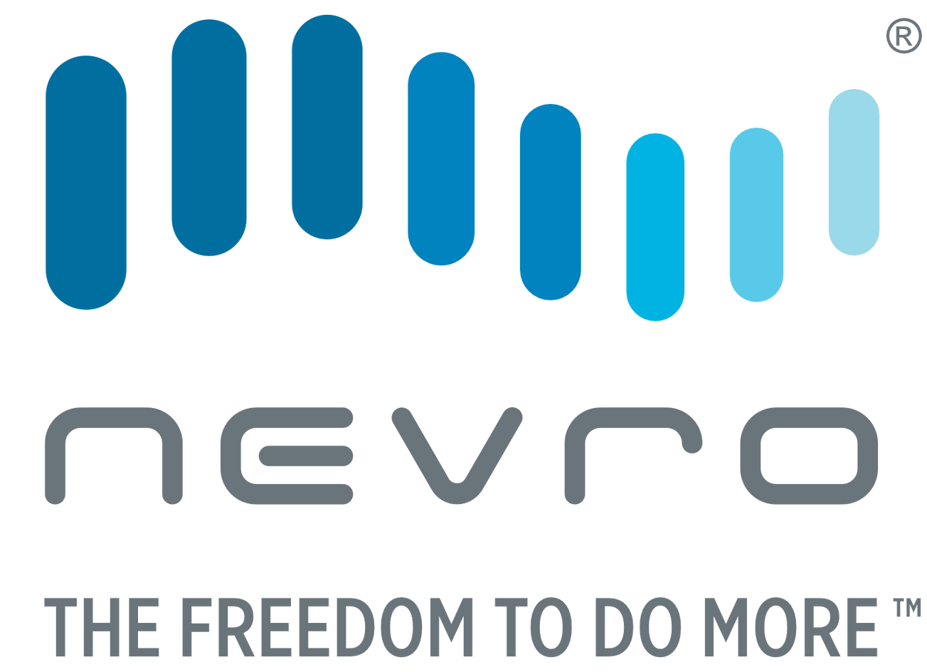 Nevro Freedom Logo TM Color 5.3.19.png